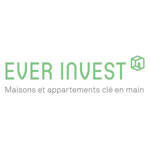 Découvrez la startup Ever Invest - J aime les startups b5057f9aa6ab