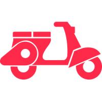 Logo de la startup QuiLivreChezMoi