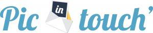 Logo de la startup Picintouch