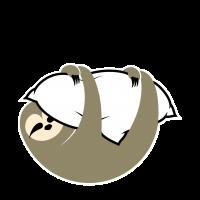 Logo de la startup kookooning