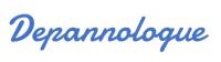 Logo de la startup Depannologue