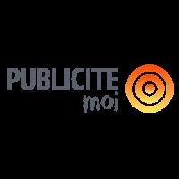 Logo de la startup Publicite moi