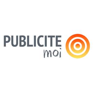 Découvrez la startup Publicite moi - J aime les startups 8384921949b5