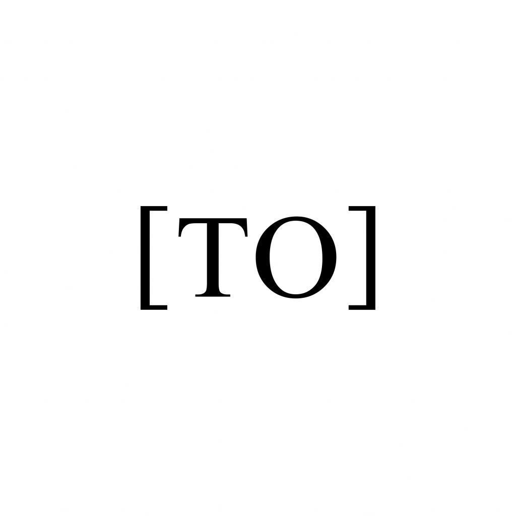 Logo de la startup The Office