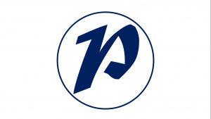 Logo de la startup Power-user