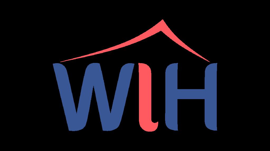 Logo de la startup World like Home