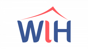 Logo de la startup World like Home