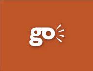 Logo de la startup Wannago
