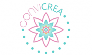 Logo de la startup Convicréa