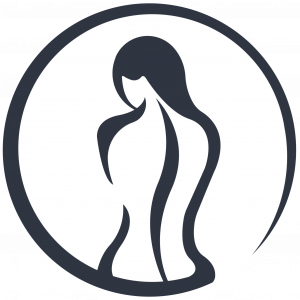 Logo de la startup OsteoDesk