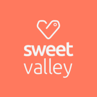 Logo de la startup Sweet Valley