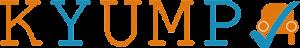 Logo de la startup Kyump