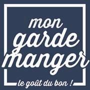 Logo de la startup Mon garde manger
