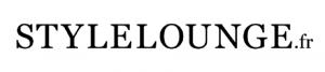 Logo de la startup StyleLounge