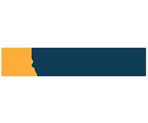 Logo de la startup Kazaden