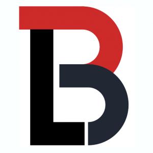 Logo de la startup LeBonBail