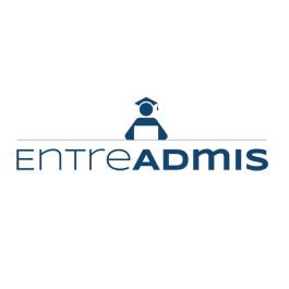 Logo de la startup Entre Admis