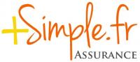 Logo de la startup +Simple
