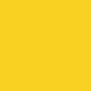 Logo de la startup AWAKEN