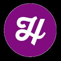 Logo de la startup MonHôtesse