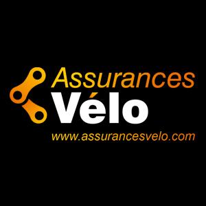 Logo de la startup Assurances Vélo