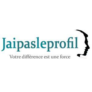 logo Jaipasleprofil