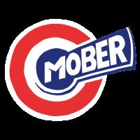 Logo de la startup Mober