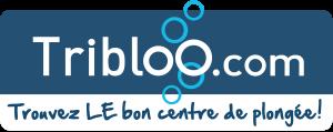 Logo de la startup TribloO