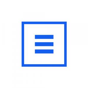 Logo de la startup Core