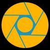 Logo de la startup PocPic