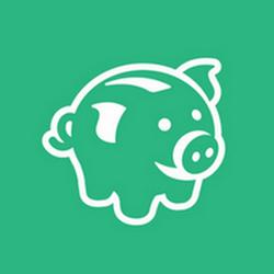 Logo de la startup Mondevis