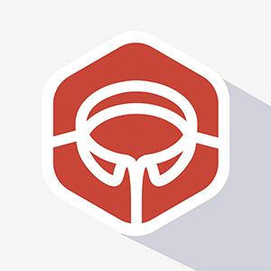 Logo de la startup Clother