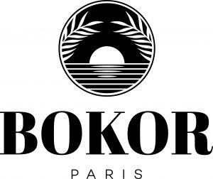 Logo de la startup BOKOR