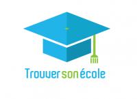 Logo de la startup TrouverSonEcole