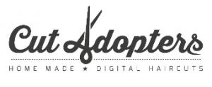 Logo de la startup Cut Adopters