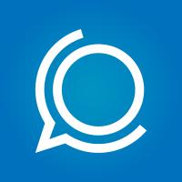 Logo de la startup PIPPLET