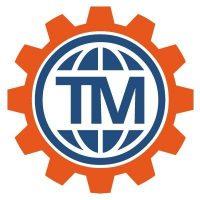 Logo de la startup TradeMachines