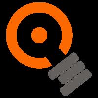 Logo de la startup Copromatc