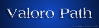 Logo de la startup Valoro Fundraising