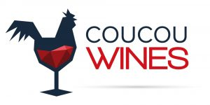 Logo de la startup Coucou Wines