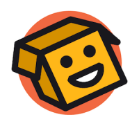 Logo de la startup Gogomitch