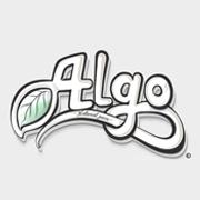 Logo de la startup Algo