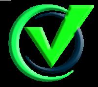 Logo de la startup Easyverif