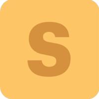 Logo de la startup Spendesk