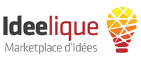 Logo de la startup Ideelique