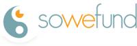 Logo de la startup Sowefund