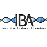 Logo de la startup Immersive Business Advantage