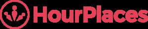 Logo de la startup Hour Places