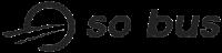 Logo de la startup SoBus