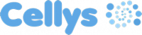 Logo de la startup Cellys